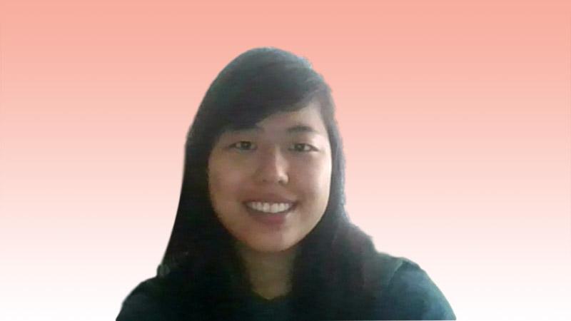 Esther Kao